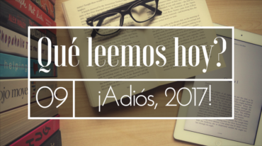 QLH009 - ¡Adiós, 2017!